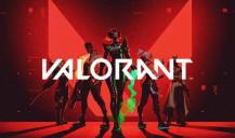 Valorant: Tips to play Astra
