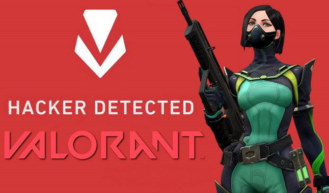Valorant: Riot Games strengthens security against hackers